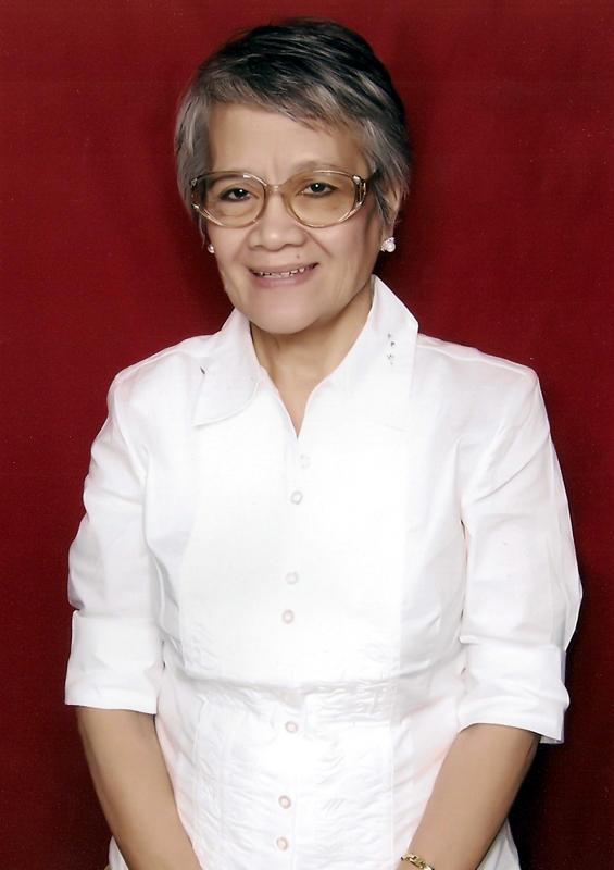 'Lola Sela' named 2011 Gawad Plaridel awardee