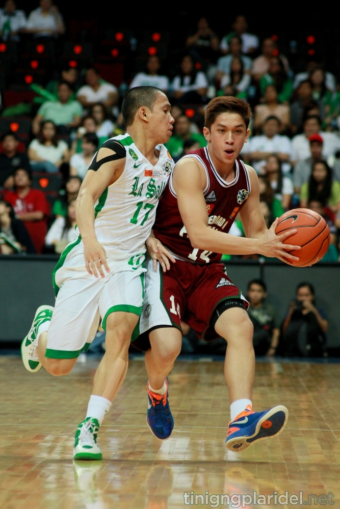 Maroons still unable to convert at crunchtime, loses anew to Archers