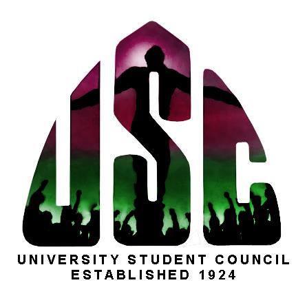 USC EdRes head suspended
