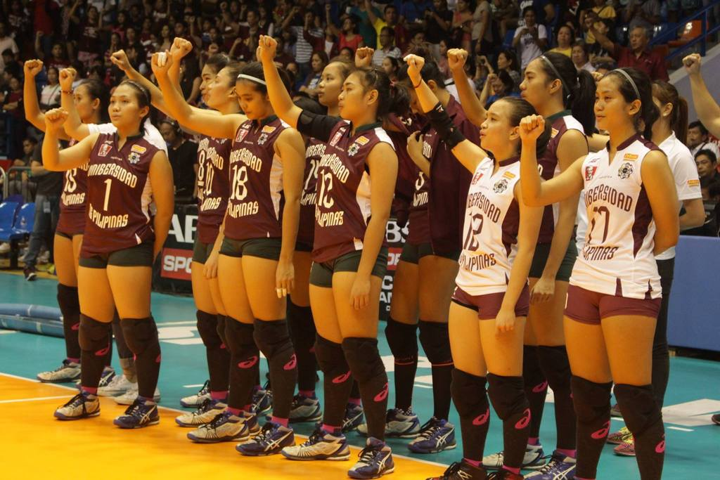 UP ends 9-year win drought against ADMU