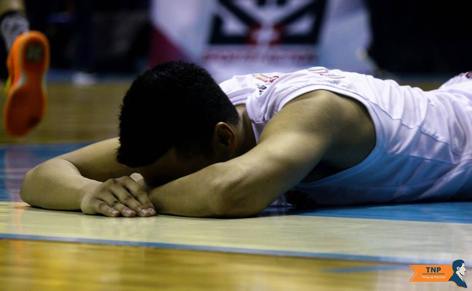 UP MBT loses heartbreaker to champion FEU