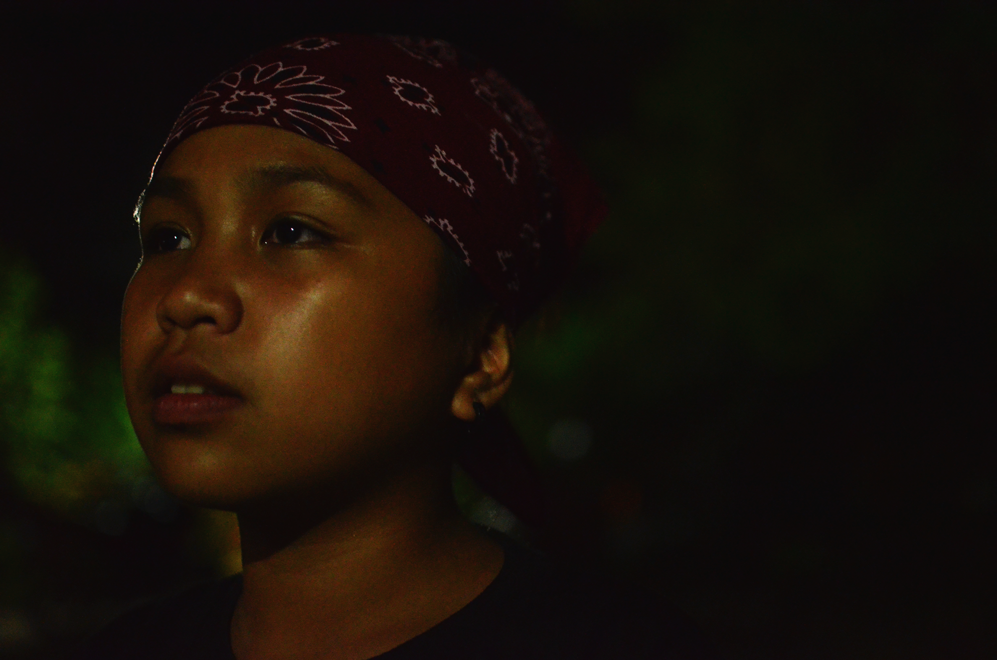 mga munting tinig Small voices movie reviews & metacritic score: the inspiring story of melinda (de rossi), a young woman who comes to teach in the remote and impoverished rur.
