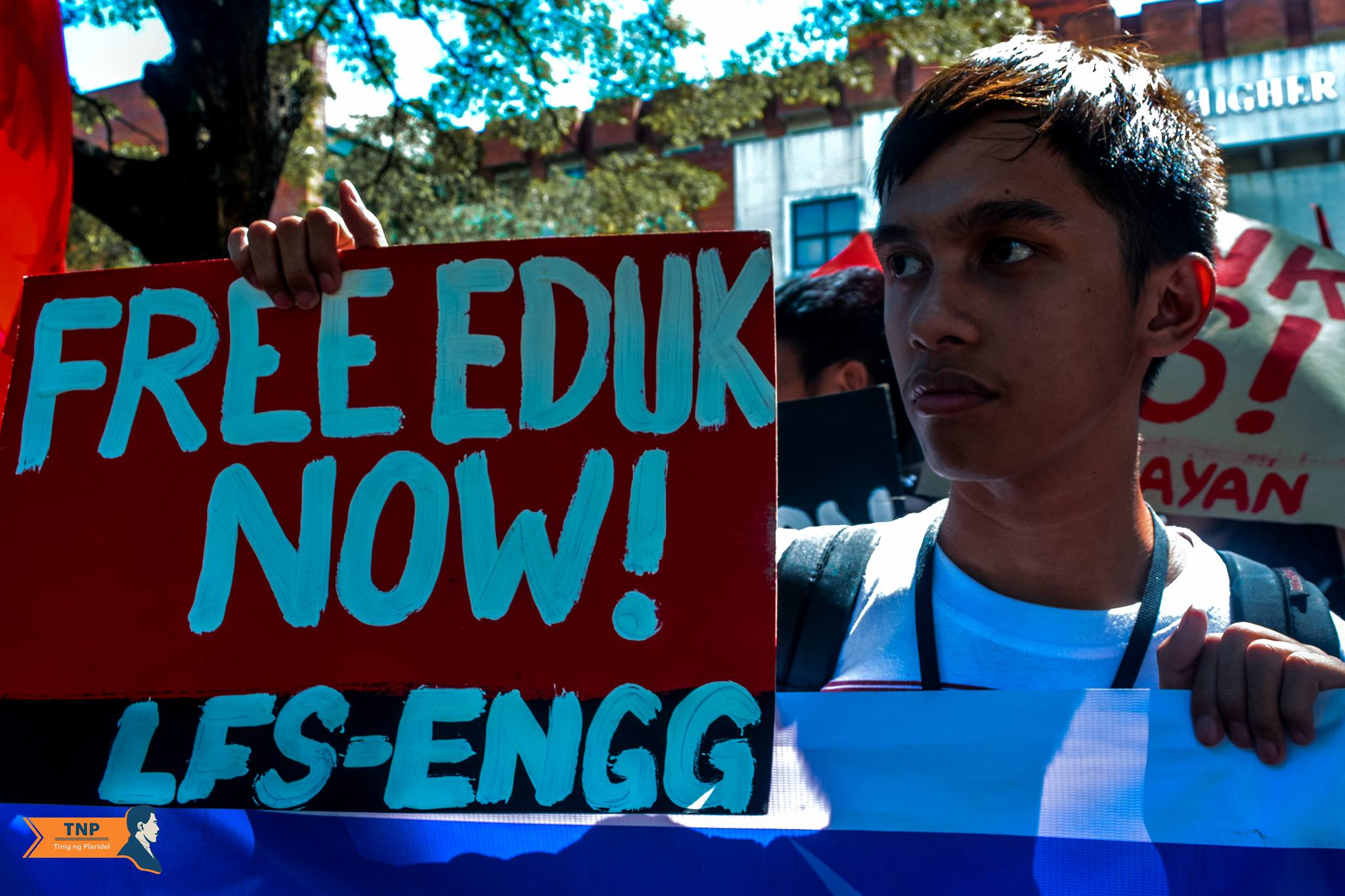 CHED exec seeks revision of CHED-DBM memo following protests, criticisms
